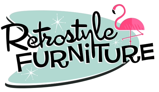 Retrostyle Furniture